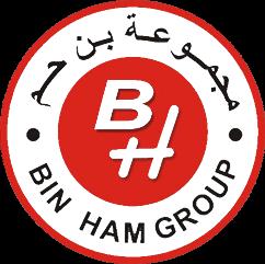رئيس مجلس ادارة مجموعة بن حم